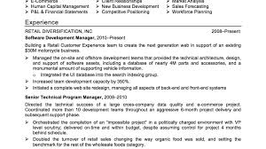 template interesting 10 10 resume tips format proffesional resume formatting examples templateresume formatting examples xxl size resume format tips