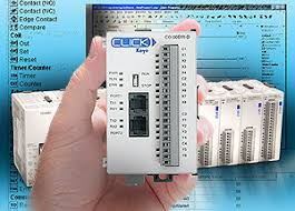 click® plcs affordable programmable logic controllers automation direct koyo click plcs programmable logic controllers