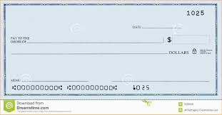 020 Fake Check Template Microsoft Word Count In Step Top