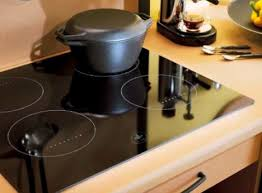 magnetic stove top. Fine Stove DDP Induction Cooktop Photo In Magnetic Stove Top