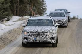 2018 volkswagen touareg. brilliant 2018 2018 volkswagen touareg  with volkswagen touareg e