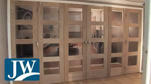 sliding divider doors sliding room dividers glass room dividers ikea