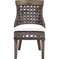 Occasional Chairs For Bedroom Rattan Wicker Accent Chairs Youll Love Wayfair