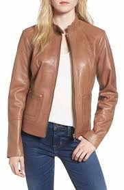 bernardo leather moto jacket women leather jacket moto jacket jackets leather