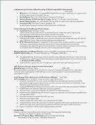 Resume Writers Nyc Lovely Resume Help Nyc Elegant 20 Professional