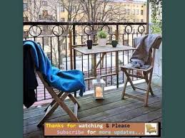 outdoor furniture small balcony. garden furniture collection outdoor for small balcony romance a