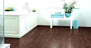 vinyl floor underlayment best