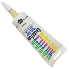 Seamfil Color Chart Wilsonart Kampel Cf8060