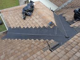 how to repair roof shingles. Plain Shingles Repairing Roof Shingles  How To Reshingle A Asphalt  Installation With To Repair R