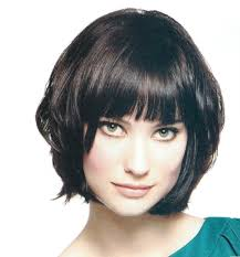 Hairstyle For Oval Shaped Faces 7 awesome hairstyles for oval shaped faces hair 2663 by stevesalt.us