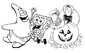 Mickey And Friends Pictures Sponge Bob Square Pants Printable