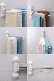 Best 25 Hanging Towels Ideas On Pinterest Over Door Towel Rack And Also  Lovely Hanging Towel