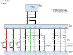 wiring diagram audio system navigation schematic diagram 2012 2004 honda civic stereo wiring diagram wiring diagram audio system navigation schematic diagram 2012 honda civic stereo wiring 2012 honda civic stereo