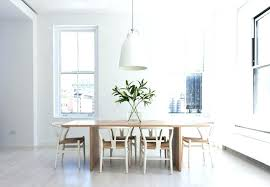 dining table pendant light over dining table pendant lights 8 lighting ideas for above your dining dining table pendant light over