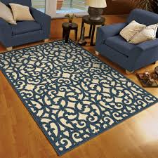 3 x 5 area rugs luxury 3 by 5 area rugs roselawnlutheran amazing 5 x 5
