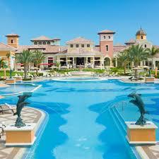 Hotel Caraibi Tour Operator Caraibi Spiaggia Turks Caicos