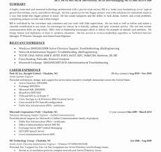 Resume Ideas Codybrewandgrow Com Network Engineer Cover Letter
