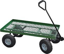 vulcan ytl22114 garden carts