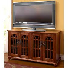 craftsman furniture. Simple Furniture Mission Craftsman Walnut Entertainment Center To Craftsman Furniture