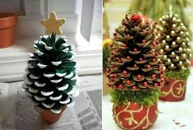 Christmas Craft Ideas Adults Arts Crafts  DMA Homes  48184Christmas Crafts For Adults