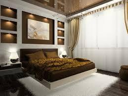 Bedroom: Gorgeous Contemporary Master Bedroom. Bedroom Design ...