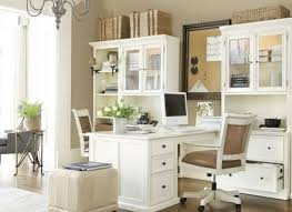dual desks home office. Dual Desk Home Office Furniture Olive Crown Intended For With Regard To Two Desks K