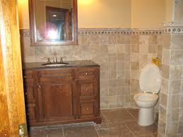 basic bathroom remodel. The Basic Bathroom Co. - Remodeling Remodel