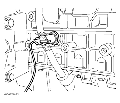 Wiring diagram suzuki an650 wiring diagram and fuse box