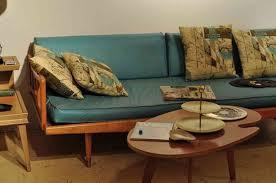 Retro Living Room Furniture Sets Unique Vintage Style Living Room Furniture With Antique Style
