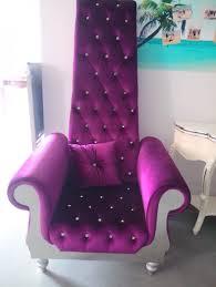 danxueya furniture high back purple velvet sofa designs and used bedroom set craigslist mint green throw