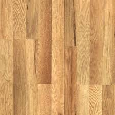 laminate floor estimator brilliant laminate flooring estimator average laminate flooring installation costs