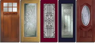 exterior doors for home lowes. lowes doors exterior door frame gallery plans for home r