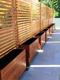 garden screen panels garden screen panels free standing garden screen patio trellis planters privacy screens free