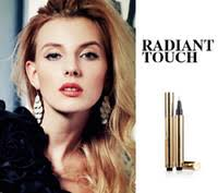 1 diffe types makeup hot professional cosmetic makeup brand touche eclat radiation touch concealer ml