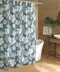 look at this key west shower curtain tropical fabric hawaiian