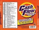 Cash Flow, Vol. 1