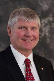 Steve Simenson APhA President Elect 2012 - Home | Facebook