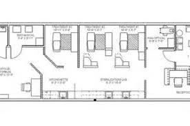 dental office floor plans. wonderful dental small office building floor plans dental plan friv with  design with dental office floor plans o