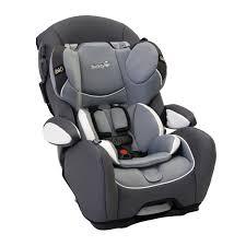 alpha omega elite car seat recall elcho table