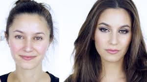 pics of photography makeup tutorials