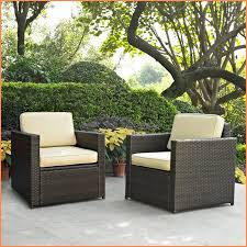 12 patio furniture covers costco patio furniture covers trees vase flower white