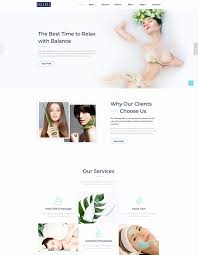 makeup artist websites templates makeup artist website template beautiful 15 of the best bootstrap
