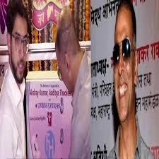 Vending Machine Meaning In Hindi Cool Akshay Kumar Inaugurates First Sanitary Pad Vending Machine In