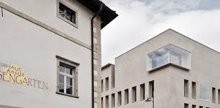 office da architects. Contemporary Architects Oskar Da Riz Fotografie  Raiffeisen Office BuildingHller U0026 Klotzner  Architects To C