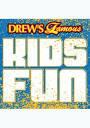 Drew's Famous Kids Flicks