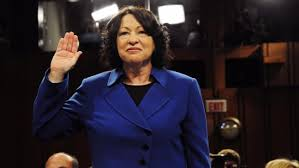 Sonia Sotomayor - Quotes, Family & Facts - Biography