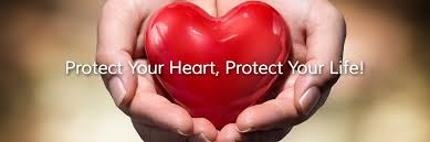 Image result for heart health images