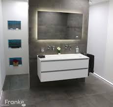 Einzigartig Bad Grau Gefliest Schön Badezimmer Grau Luxus Badezimmer