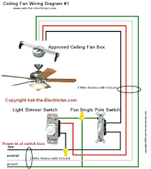 ceiling fan ~ ceiling fan light switch lowes ceiling fan light hampton bay 3 speed ceiling fan switch wiring diagram at Wiring Diagram For Ceiling Fan Pull Switch