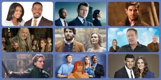 150 ending or cancelled tv shows for